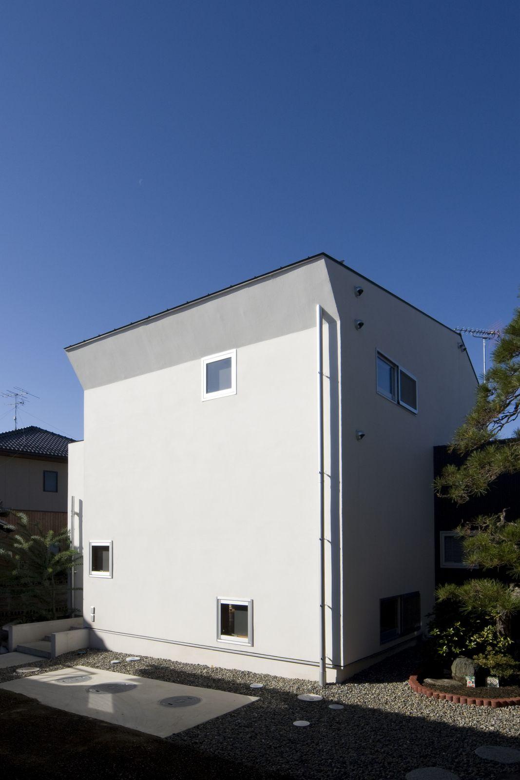 kobayashi_002