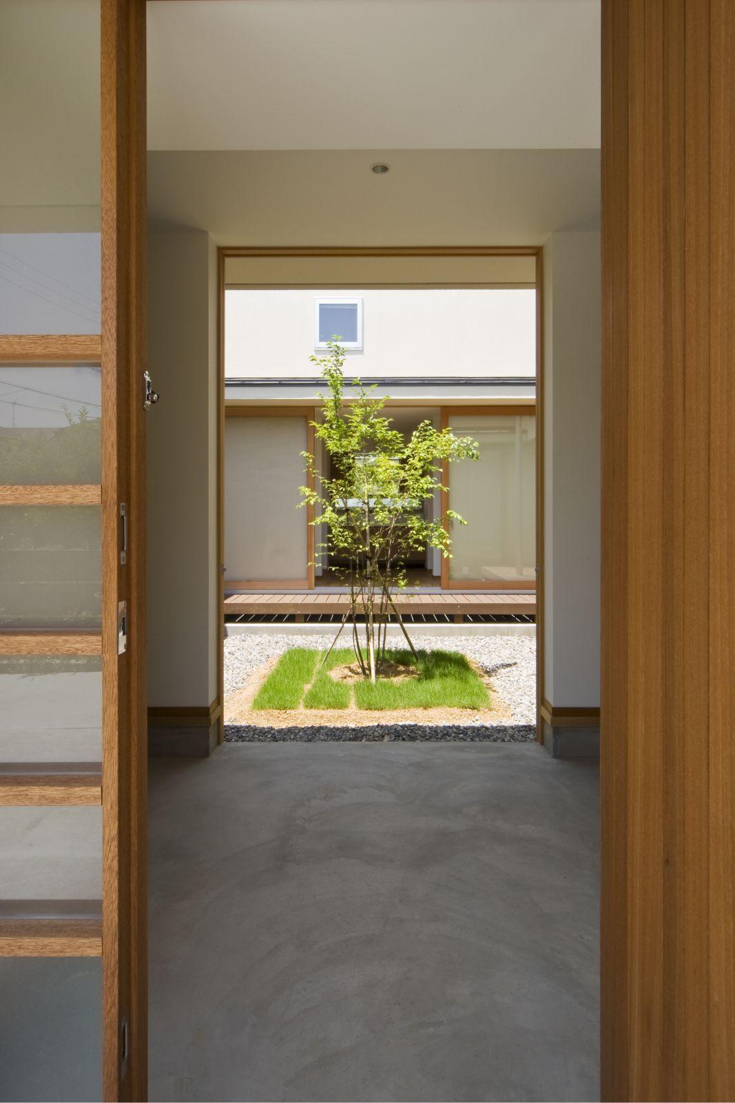 sugiyama_006