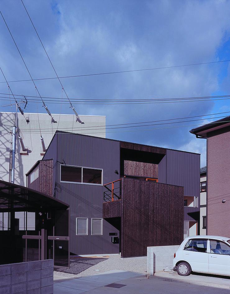 fujisaki01
