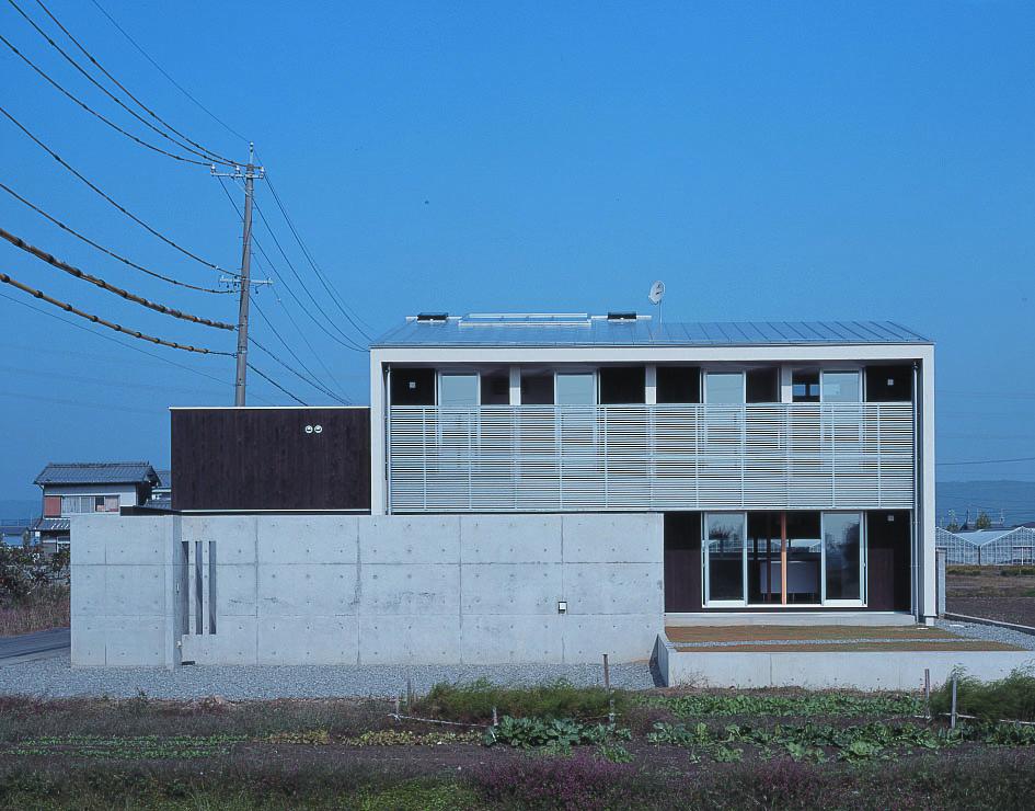 kawaguchi05
